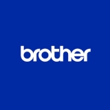 Logo Brother Industries