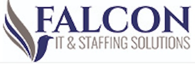 Falcon IT & Staffing Solutions LLC