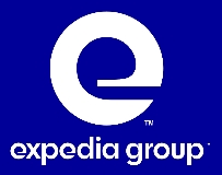 Expedia North America