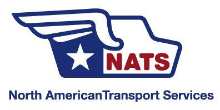 North American Transport Services