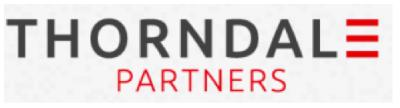 Thorndale Partners