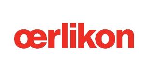 Oerlikon - go to company page