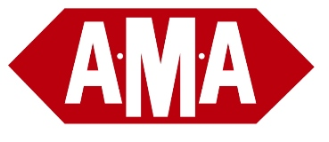 AMA Transportation Co. Inc.