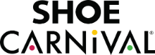 Shoe Carnival Inc.