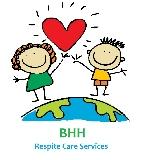 BHH Respite Services