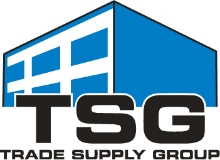 Trade Supply Group