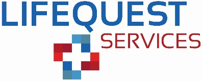 Image result for lifequest services