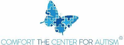Comfort Autism Center logo