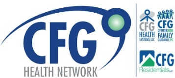 CFG Health Network