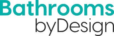 BathroomsByDesign logo