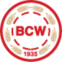 BCW Food Products, Inc.