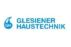 Glesiener Haustechnik GmbH-Logo