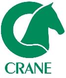 株式会社乗馬クラブクレインのロゴ
