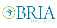 BRIA Health Services