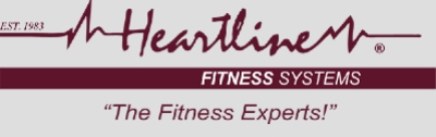 Heartline Fitness Systems, Inc.