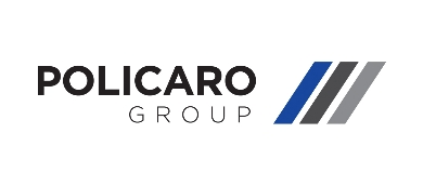 Policaro Group