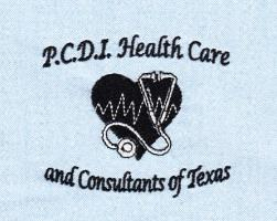 PCDI Healthcare and Consultants of Texas, LLC