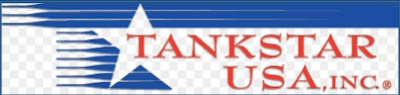 Tankstar USA, INC