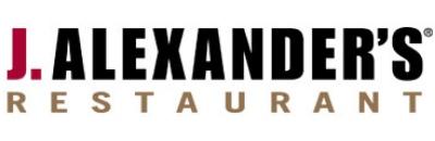 J. Alexander's Restaurants