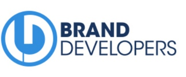 Brand Developers logo