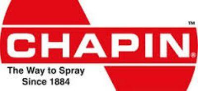 Chapin Manufacturing, Inc
