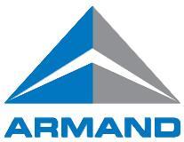Armand Corporation
