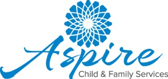 Aspire Child & Family Services, LLC