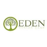 Eden Senior Care