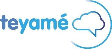 logotipo de la empresa TEYAME 360 S.L.
