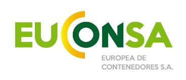 logotipo de la empresa EUCONSA