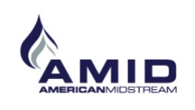 American Midstream Gp Llc