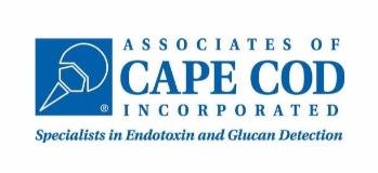 ACC, Inc.