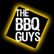 The BBQ Guys