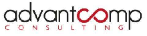 Advantcomp Consulting