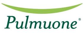 Pulmuone Foods USA Inc.