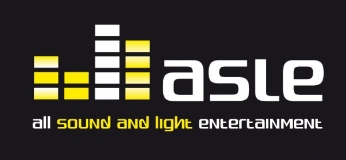 All Sound U0026 Light Entertainment Pty Ltd Lighting Technician. 6 Salaries