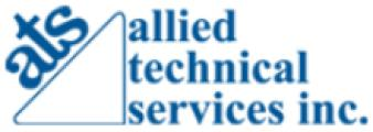 Allied Technical Services Inc.