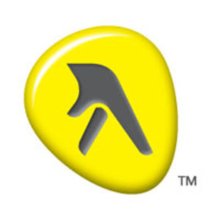 Groupe Pages Jaunes logo