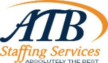 ATB Staffing Services
