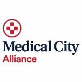 Medical Center Alliance