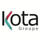 KOTA Groupe