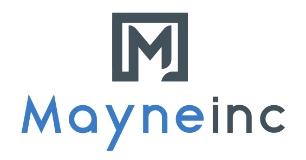 Mayne Inc