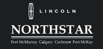North Star Ford Lincoln - go to company page