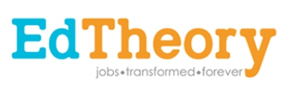 Green card sponsorship jobs employment indeed company with green card sponsorship jobs edtheory llc reheart Gallery