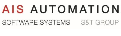AIS Automation Dresden GmbH-Logo