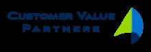 Customer Value Partners, Inc logo