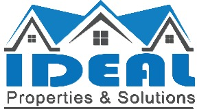Ideal Properties & Solutions