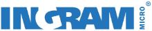 Ingram Micro-Logo