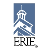 Erie Insurance Jobs Employment In Murrysville Pa Indeed Com
