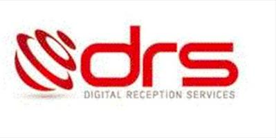 Digital Reception Services